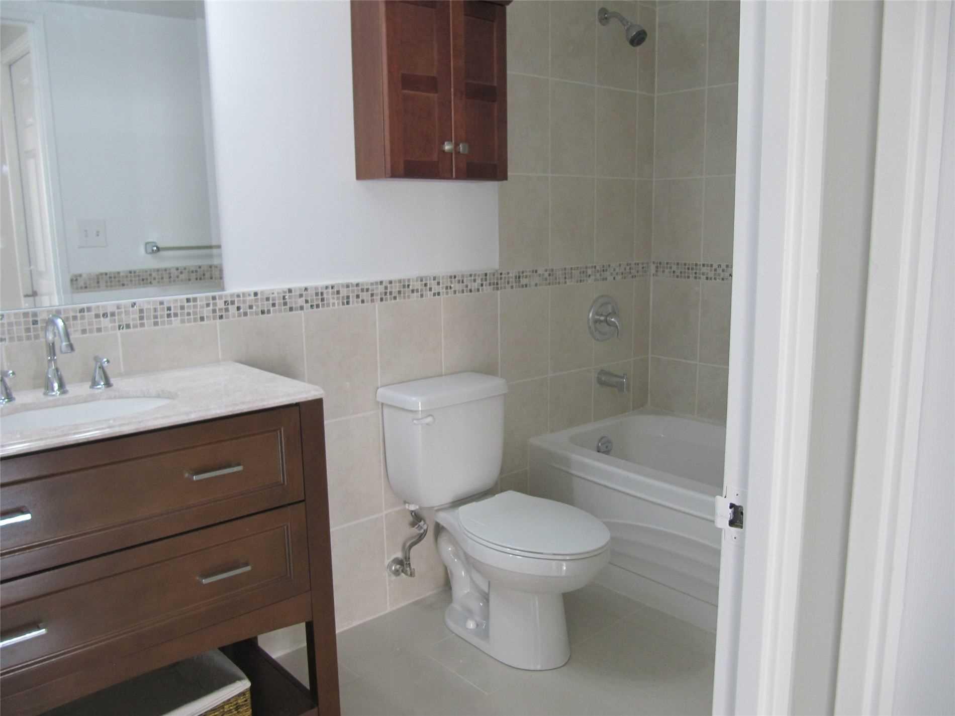 condo Property Image no.9