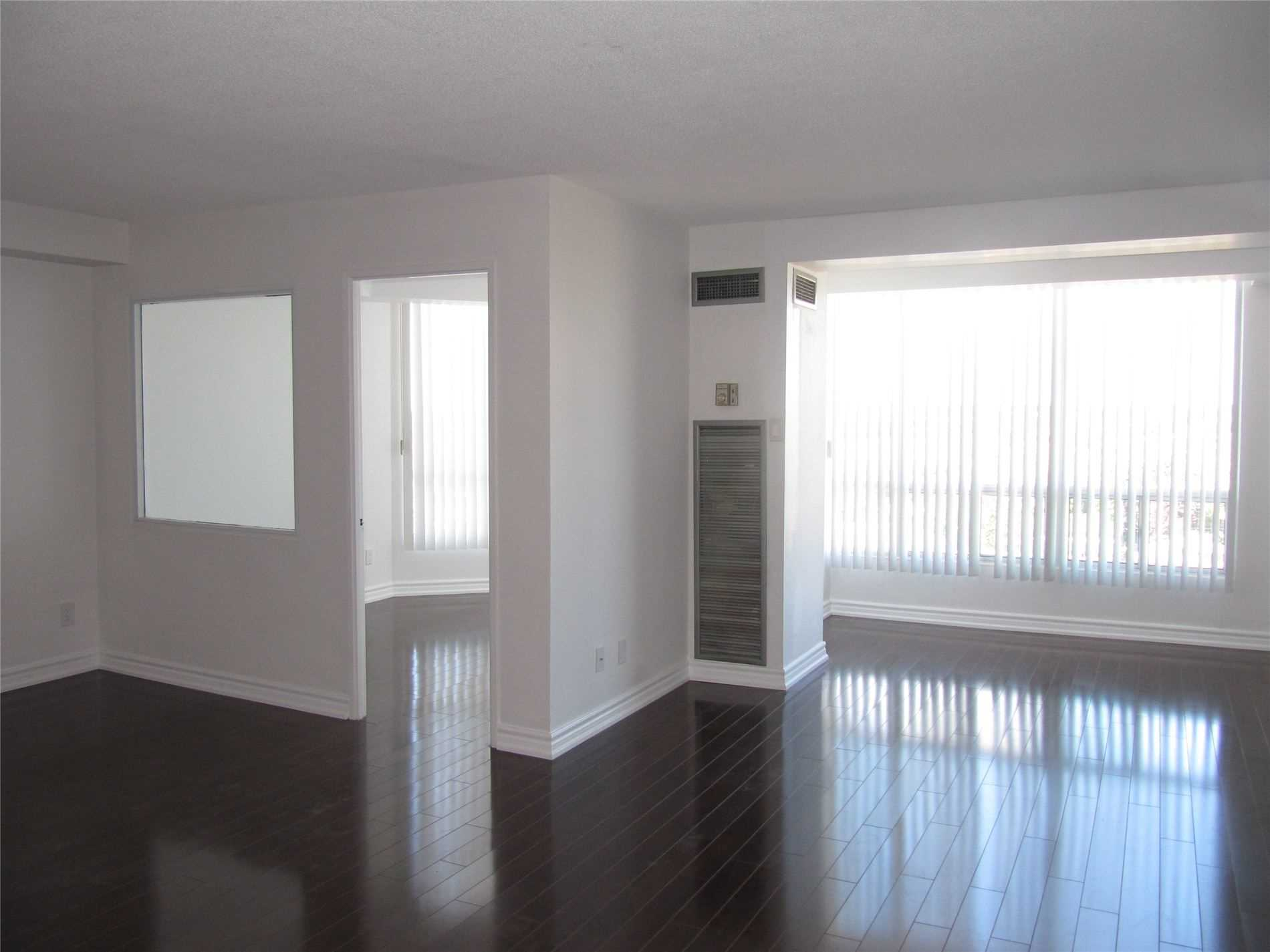condo Property Image no.7